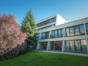 Hotel Parc Plaza Luxembourg - Luxembourg